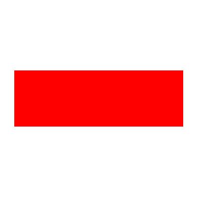Cassol Autotrasporti