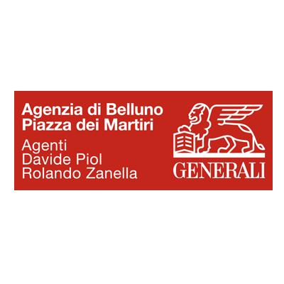 Assicurazioni Generali agenzia di Belluno