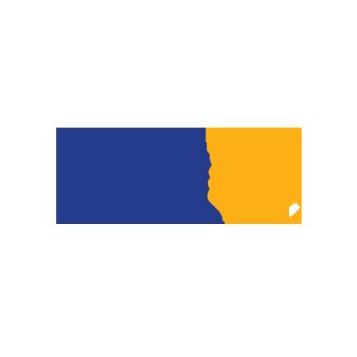 Rotary Club di Feltre