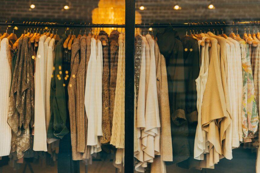 Dal naturale al digitale: la simbiosi della moda