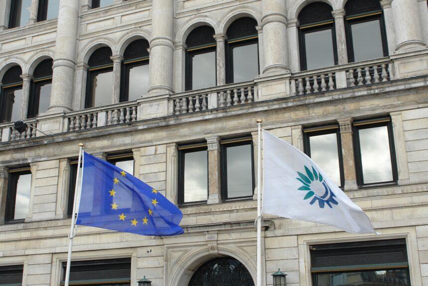 Unione Europea: qual è il prezzo dell'attuale crescita economica?