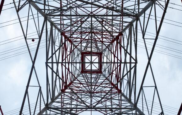 Energia: le fonti e la transizione globale